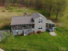 Photo of 2909 Wheats Valley Road, Lot 10, Bedford, VA 24523 (MLS # 317970)