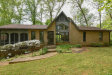 Photo of 228 Riversedge Lane, Amherst, VA 24521 (MLS # 318218)