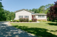 Photo of 272 Pheasant Drive, Amherst, VA 24521 (MLS # 318625)