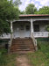 Photo of 941 Ambrose Rucker Road, Amherst, VA 24574 (MLS # 318690)