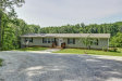 Photo of 318 Stallion Road, Amherst, VA 24521 (MLS # 318898)