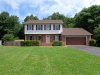 Photo of 310 Forest Dale Drive, Forest, VA 24551 (MLS # 319417)