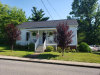 Photo of 407 W Washington St, Bedford, VA 24523 (MLS # 319778)