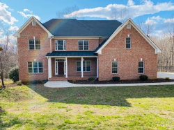 Photo of 1004 Smartview Lane, Forest, VA 24551 (MLS # 320024)