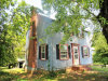Photo of 166 Washington Street, Amherst, VA 24521 (MLS # 320080)