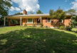 Photo of 310 Mountainview Dr, Madison Heights, VA 24572 (MLS # 320145)