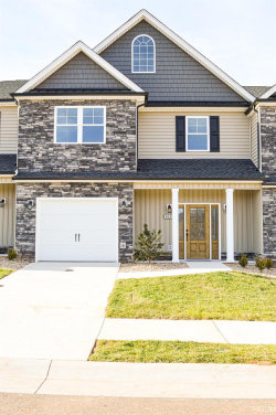 Photo of Helmsdale Drive, Lot 11, Forest, VA 24551 (MLS # 320244)