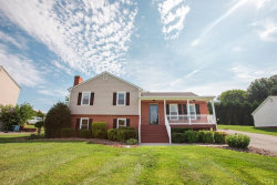 Photo of 96 Carters Crossing Lane, Forest, VA 24551 (MLS # 320390)
