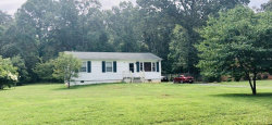 Photo of 330 Barbour Drive, Forest, VA 24551 (MLS # 320433)
