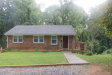 Photo of 416 Belvedere Street, Lynchburg, VA 24503 (MLS # 320459)