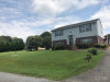 Photo of 46 Royal Court, Forest, VA 24551 (MLS # 320471)