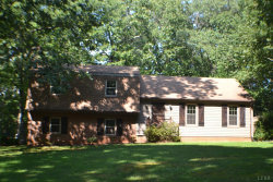 Photo of 1008 Tiffany Drive, Forest, VA 24551 (MLS # 320554)