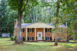 Photo of 407 Ramblewood Drive, Forest, VA 24551 (MLS # 320592)