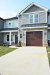 Photo of 1051 Cobblestone Lane, Forest, VA 24551 (MLS # 320628)