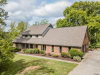 Photo of 287 Fox Crest Drive, Lynchburg, VA 24502 (MLS # 320659)