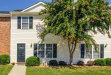 Photo of 3600 Old Forest Rd, Unit 43, Lynchburg, VA 24501 (MLS # 320770)