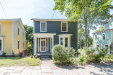 Photo of 119 Cabell Street, Lynchburg, VA 24504 (MLS # 320835)