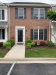 Photo of 243 Northwynd Circle, Lynchburg, VA 24502 (MLS # 320842)