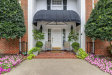 Photo of 3000 Rivermont Avenue, Unit 7, Lynchburg, VA 24503 (MLS # 320859)