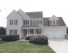 Photo of 1066 Jeb Stuart Place, Forest, VA 24551 (MLS # 320866)