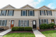 Photo of 18 Catherine Court, Lynchburg, VA 24501 (MLS # 320888)