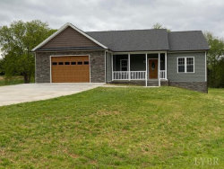 Photo of 4650 Colonial Highway, Lot 7, Evington, VA 24550 (MLS # 320956)