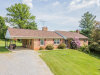 Photo of 1324 Founding Way Road, Bedford, VA 24523 (MLS # 320981)