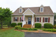 Photo of 123 Whip Poor Will Drive, Lot 16, Concord, VA 24538 (MLS # 321001)