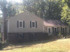 Photo of 207 Powhatan Drive, Forest, VA 24551 (MLS # 321203)