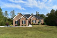 Photo of 1153 Carlton Place, Forest, VA 24551 (MLS # 321315)