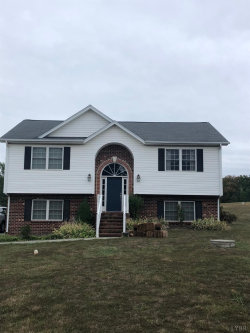 Photo of 320 Dunivan Drive, Rustburg, VA 24588 (MLS # 321399)