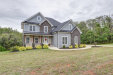 Photo of 1382 West Crossing Drive, Lot 5, Forest, VA 24551 (MLS # 321405)