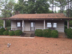 Photo of 711 Calohan Road, Rustburg, VA 24588 (MLS # 321410)