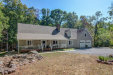 Photo of 1352 Stonebrook Farm Road, Bedford, VA 24523 (MLS # 321427)