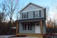 Photo of Westview Drive, Lynchburg, VA 24501 (MLS # 321449)