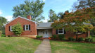 Photo of 1124 Rugby Road, Lot 4, Lynchburg, VA 24503 (MLS # 321463)