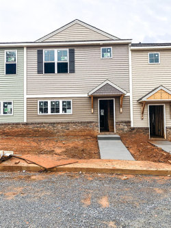 Photo of 1186 Commonwealth Circle, Lot 53, Forest, VA 24551 (MLS # 321465)
