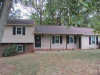 Photo of 338 Saratoga Drive, Lynchburg, VA 24502 (MLS # 321467)