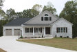 Photo of 1160 Thomas Randolph Place, Lynchburg, VA 24503 (MLS # 321490)