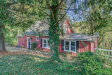 Photo of 1202 Hampton Ridge, Lot B, B1, B2, C, C1, D, Bedford, VA 24523 (MLS # 321540)