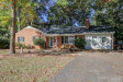 Photo of 201 Kenwood Drive, Lynchburg, VA 24502 (MLS # 321553)