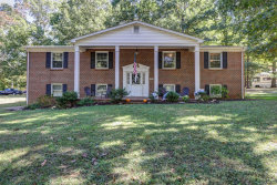 Photo of 400 Woodhaven Drive, Lynchburg, VA 24502 (MLS # 321568)