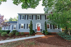 Photo of 1100 Ivy Place, Forest, VA 24551 (MLS # 321571)