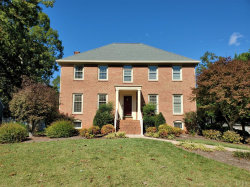 Photo of 1120 Abbey Place, Forest, VA 24551 (MLS # 321601)