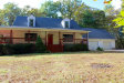 Photo of 290 Pheasant Drive, Lot 12, Amherst, VA 24521 (MLS # 321629)