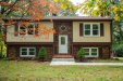 Photo of 76 Independence Circle, Forest, VA 24551 (MLS # 321636)