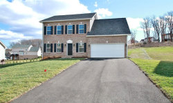 Photo of 783 Carriage Parkway, Rustburg, VA 24588 (MLS # 321667)