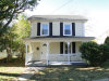 Photo of 2367 Mosby Avenue, Lynchburg, VA 24501 (MLS # 321698)