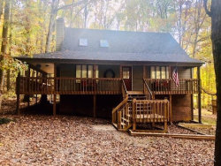 Photo of 707 Jefferson Woods Drive, Forest, VA 24551 (MLS # 321809)