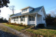 Photo of 117 Pine Street, Amherst, VA 24521 (MLS # 321810)
